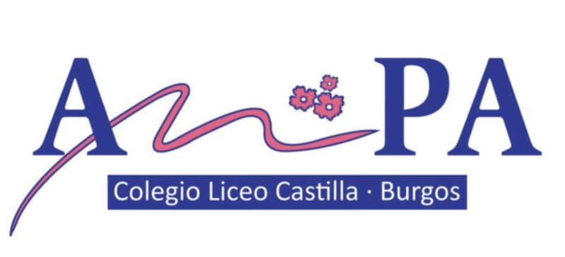 AMPA Liceo Castilla Burgos